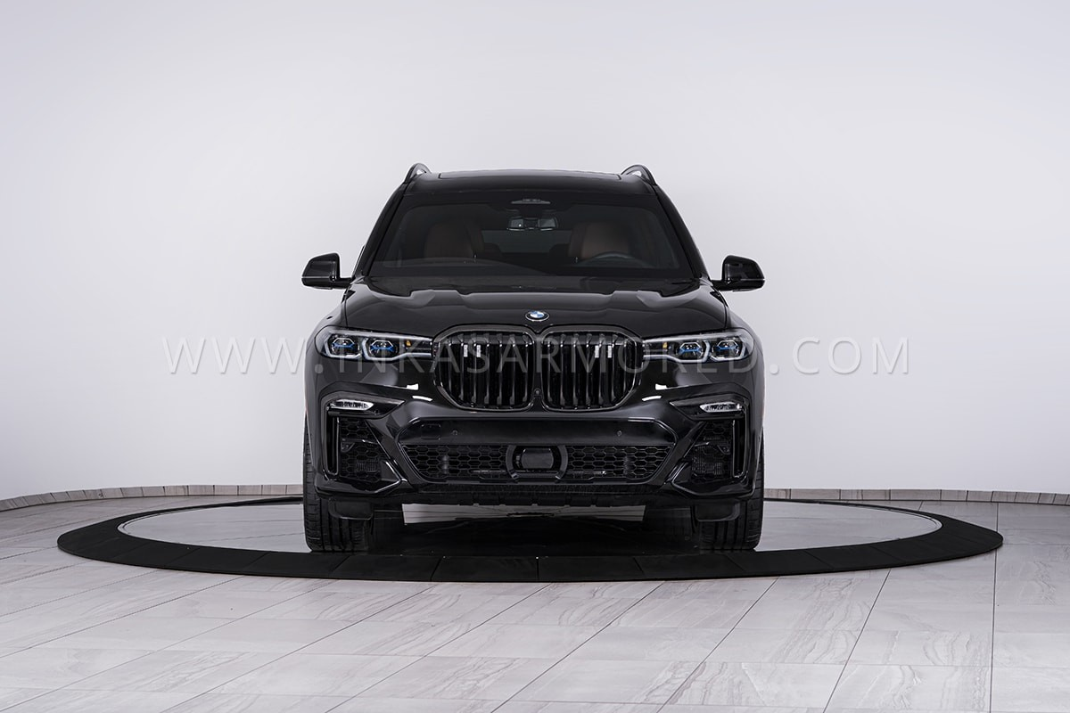 Inkas-Armored-BMW-X7-2