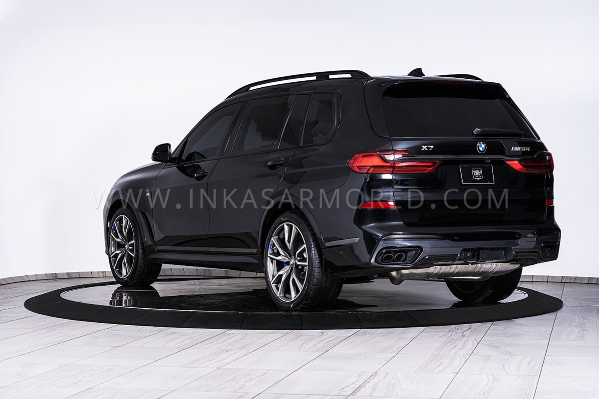 Inkas-Armored-BMW-X7-4