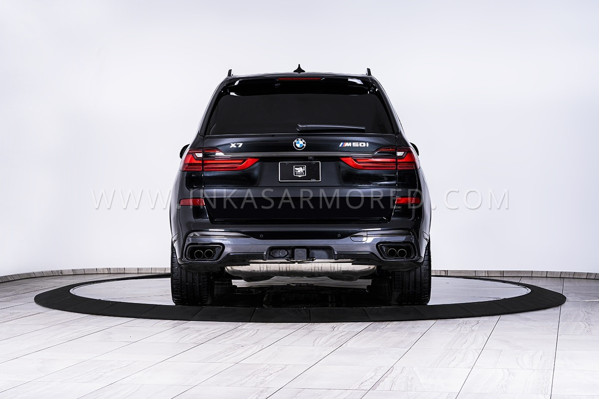 Inkas-Armored-BMW-X7-5