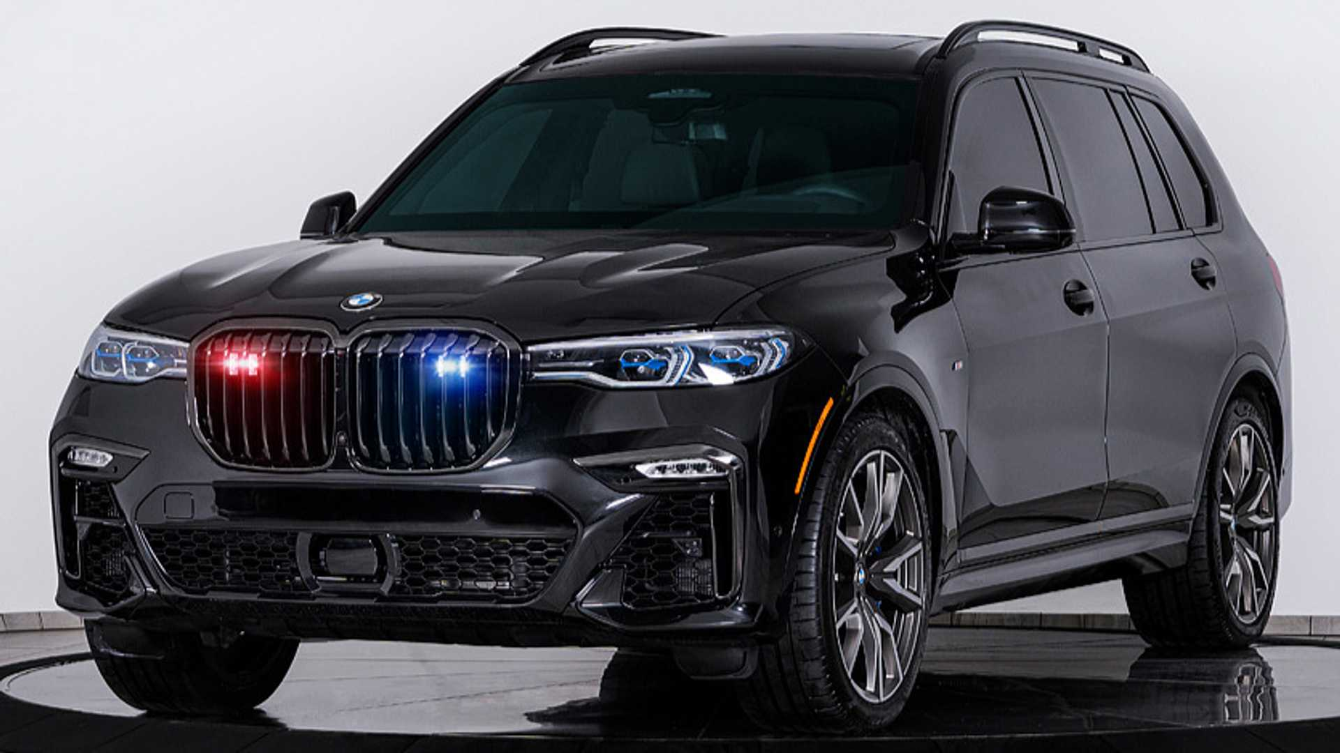 inkas-armored-bmw-x7