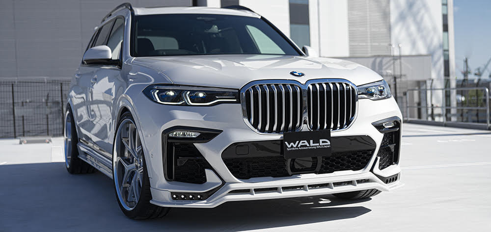 BMW-X7-by-Wald-International-1