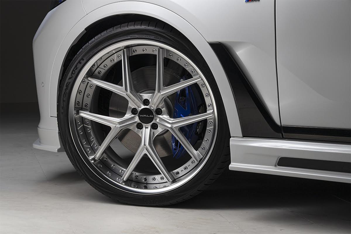 BMW-X7-by-Wald-International-10