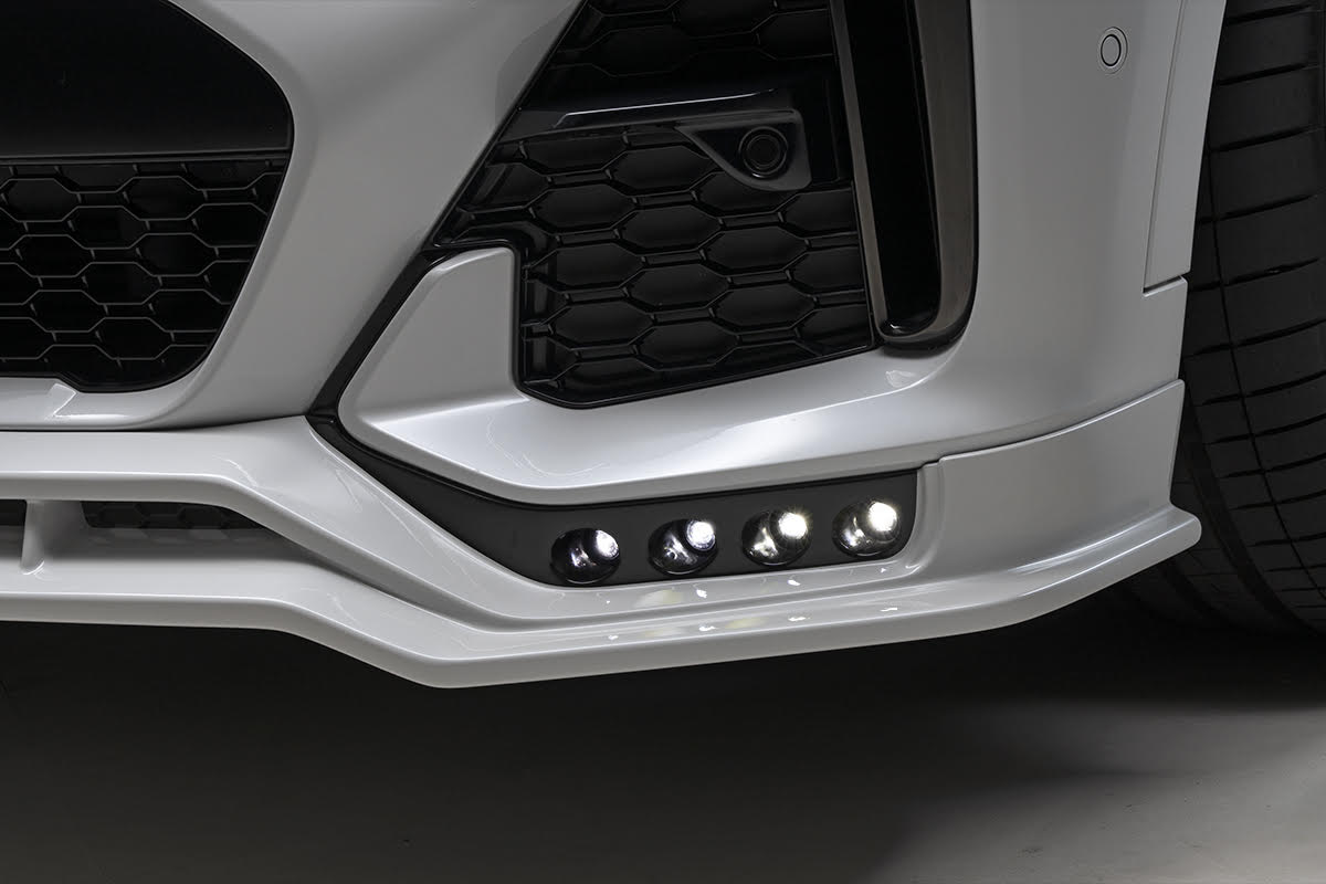 BMW-X7-by-Wald-International-11