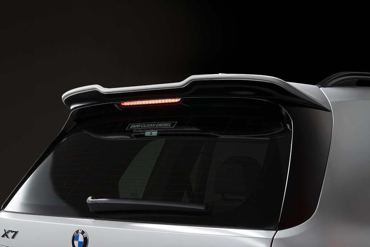 BMW-X7-by-Wald-International-13