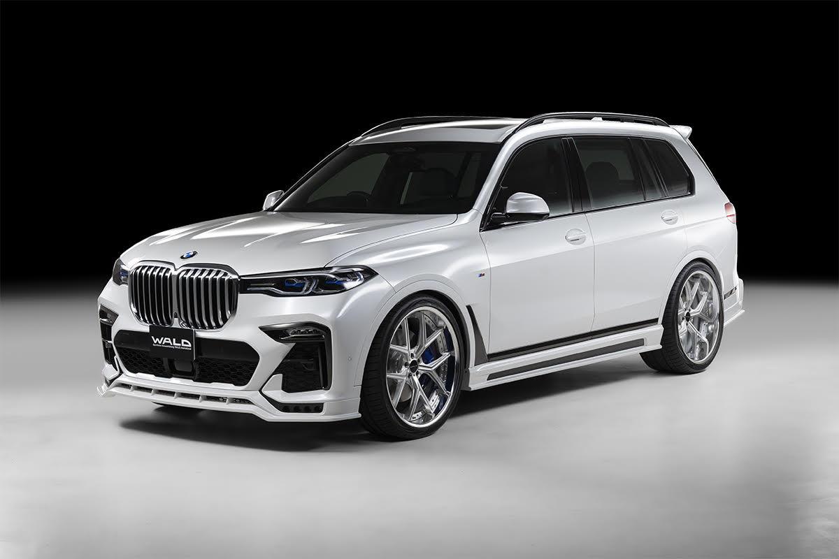 BMW-X7-by-Wald-International-2