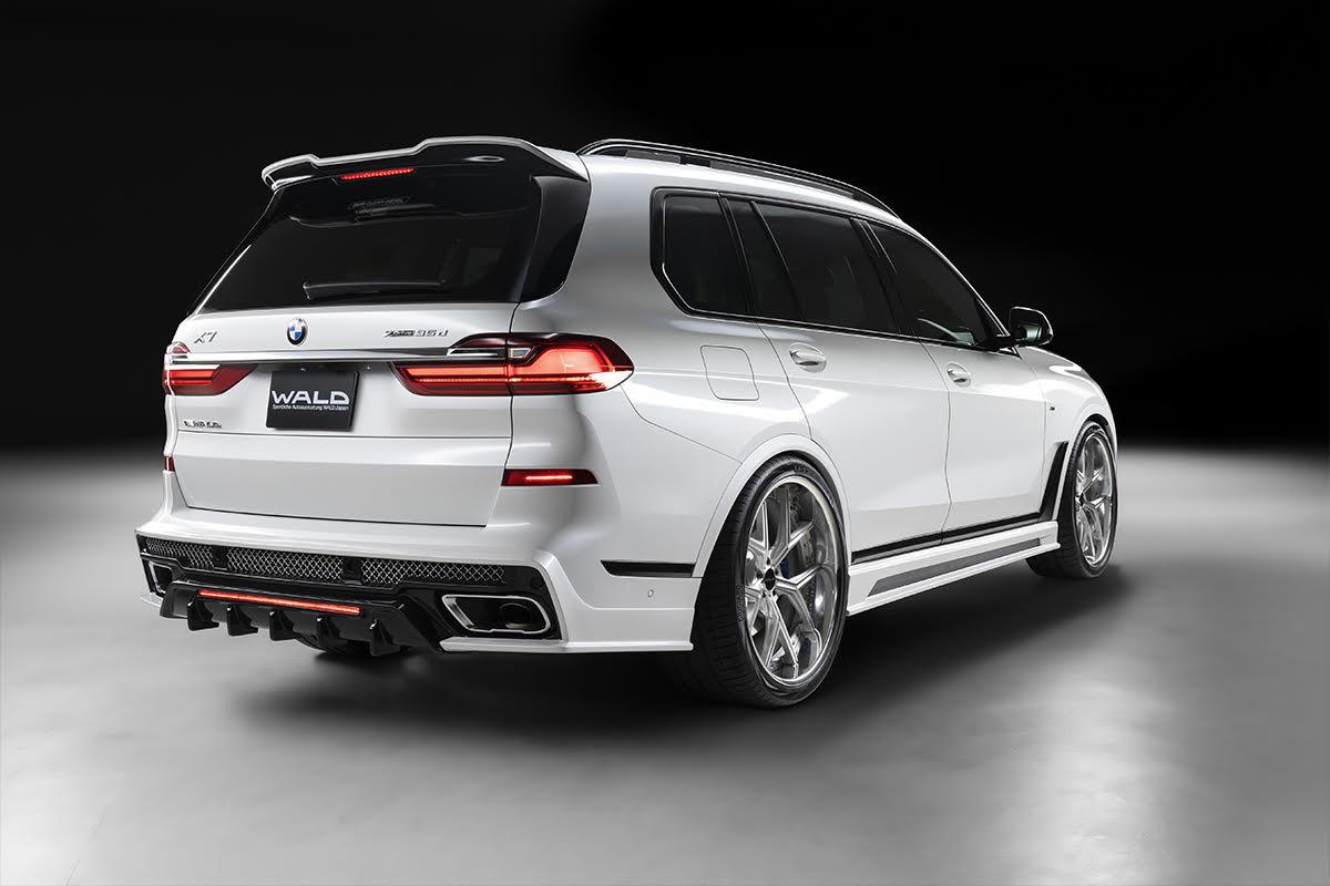 BMW-X7-by-Wald-International-3