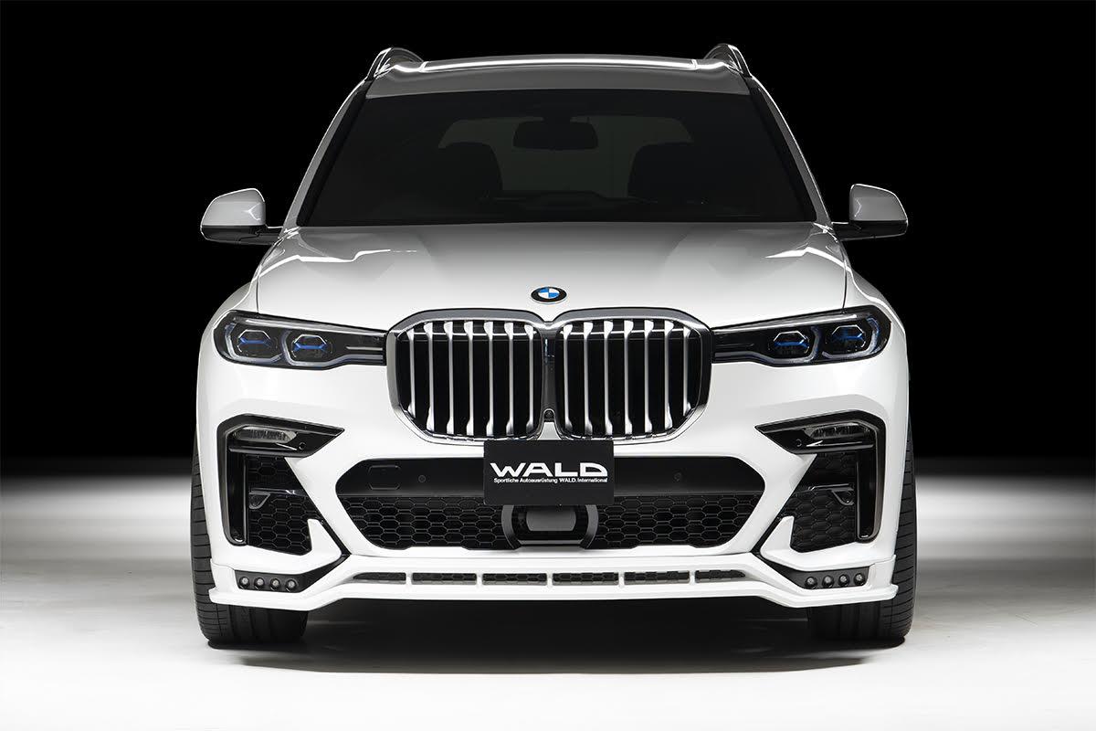BMW-X7-by-Wald-International-4