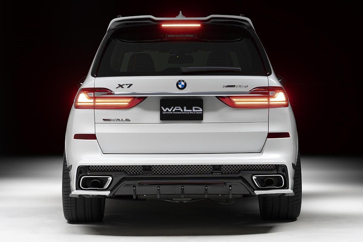 BMW-X7-by-Wald-International-5