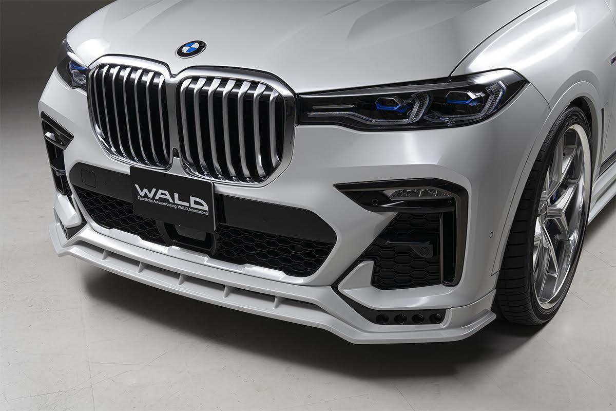 BMW-X7-by-Wald-International-6