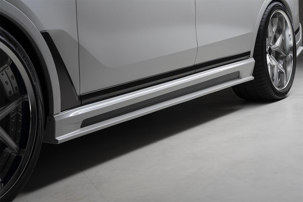 BMW-X7-by-Wald-International-7