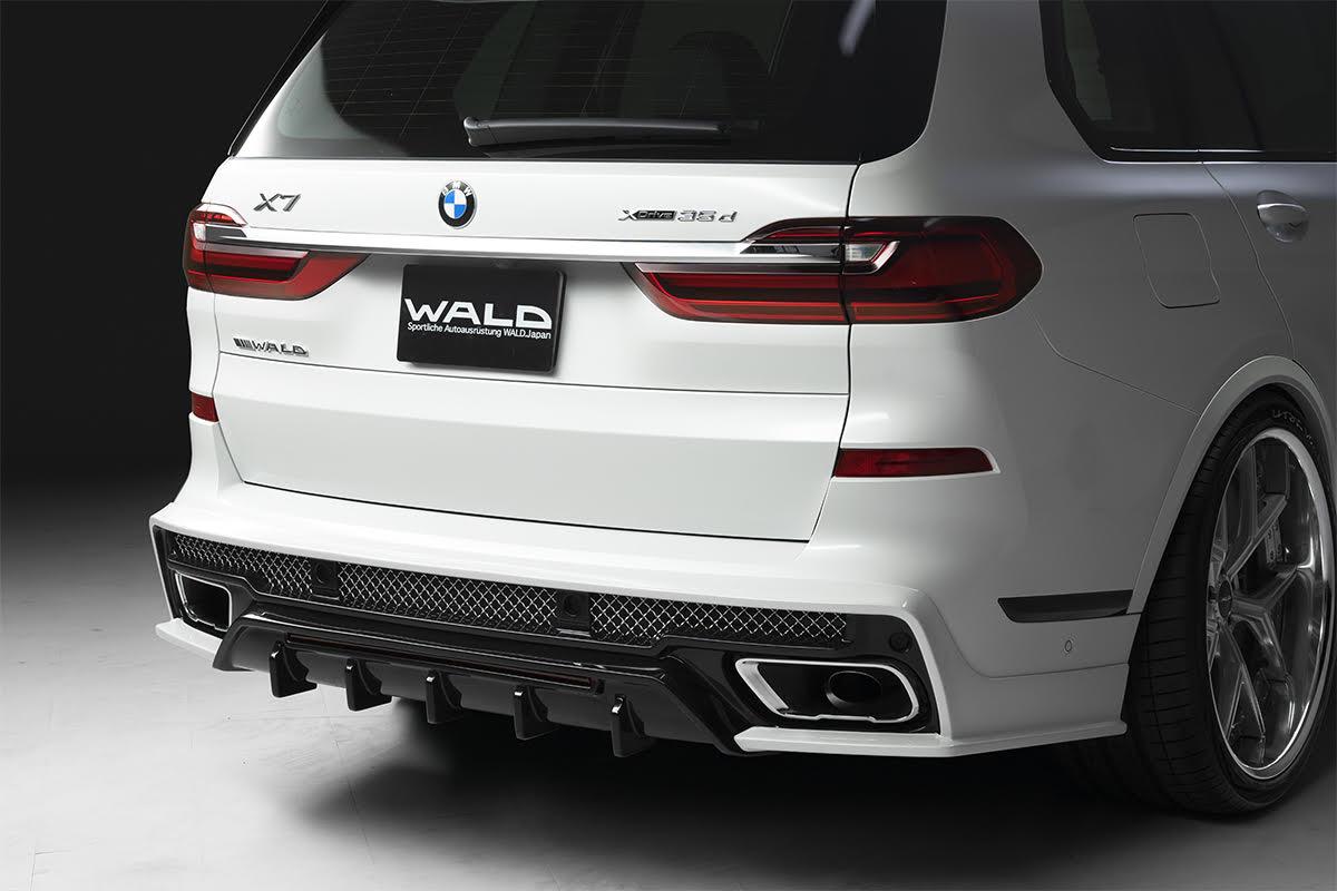 BMW-X7-by-Wald-International-8
