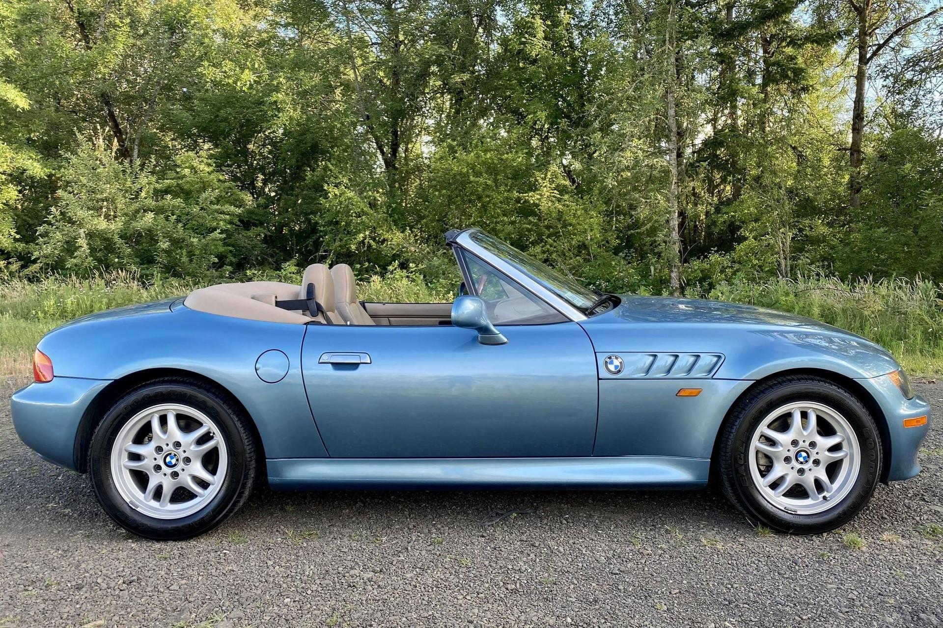 1996_BMW_Z3_James_Bond_Edition_sale-0000
