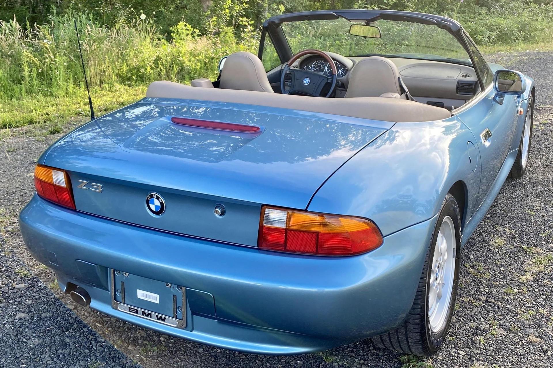 1996_BMW_Z3_James_Bond_Edition_sale-0002