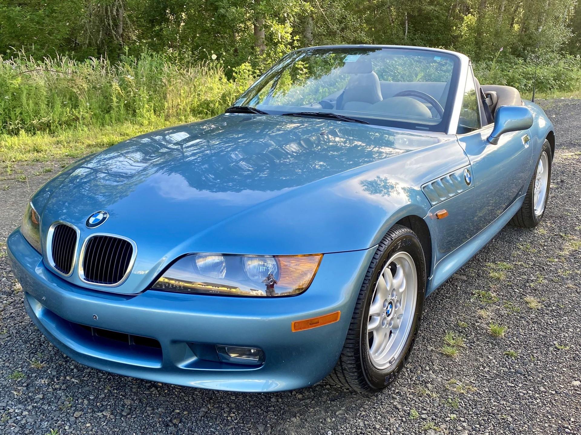 1996_BMW_Z3_James_Bond_Edition_sale-0006