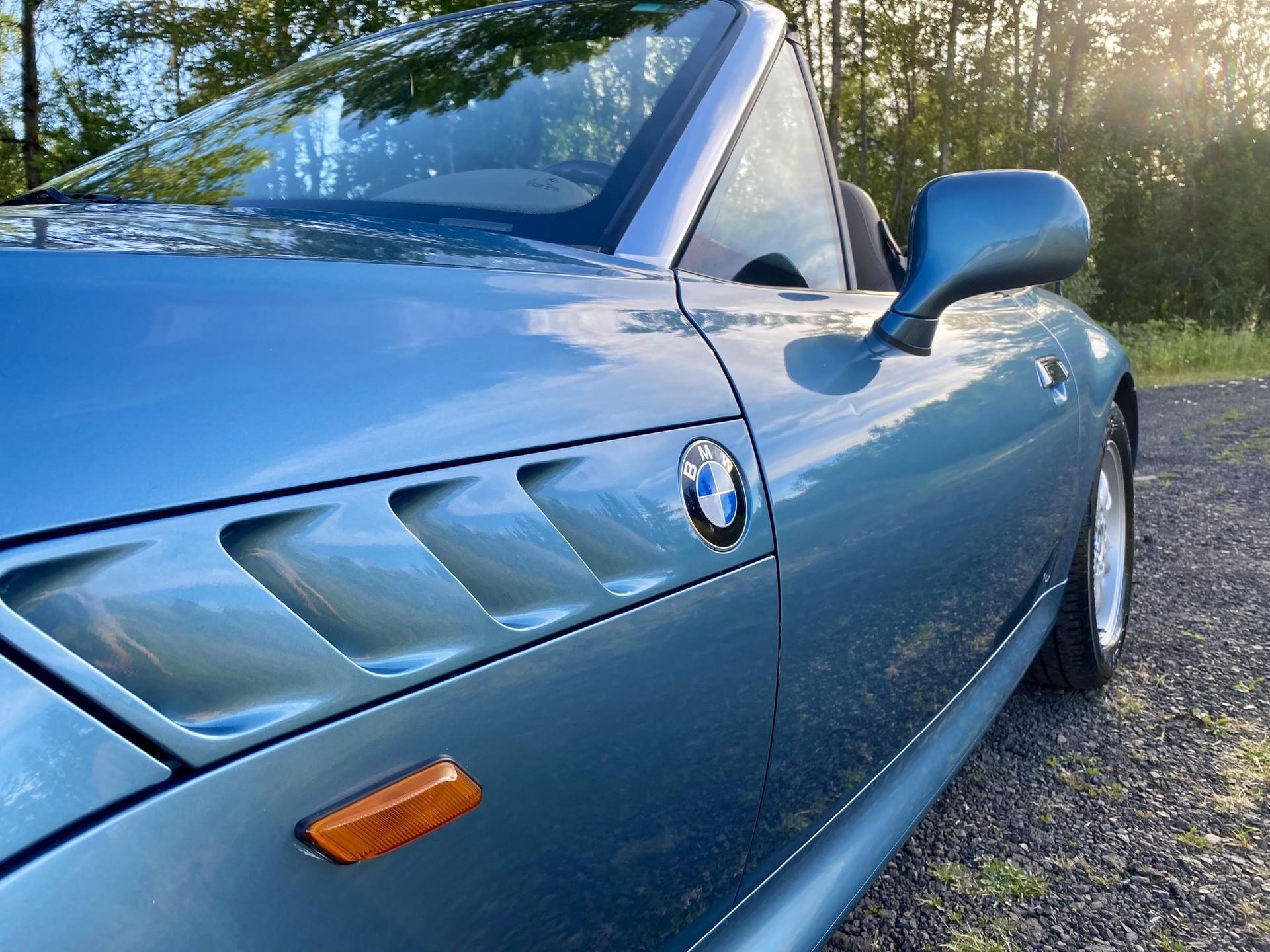 1996_BMW_Z3_James_Bond_Edition_sale-0007
