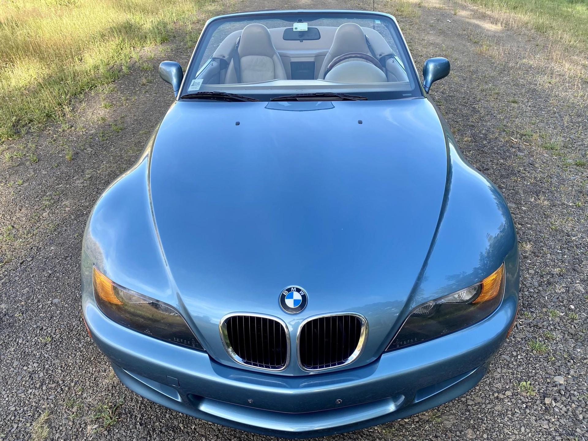 1996_BMW_Z3_James_Bond_Edition_sale-0008