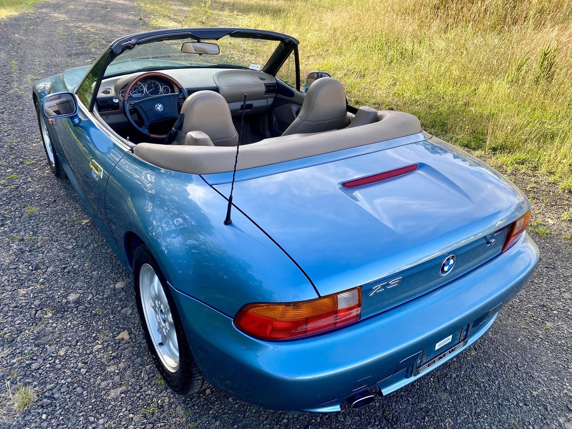 1996_BMW_Z3_James_Bond_Edition_sale-0009
