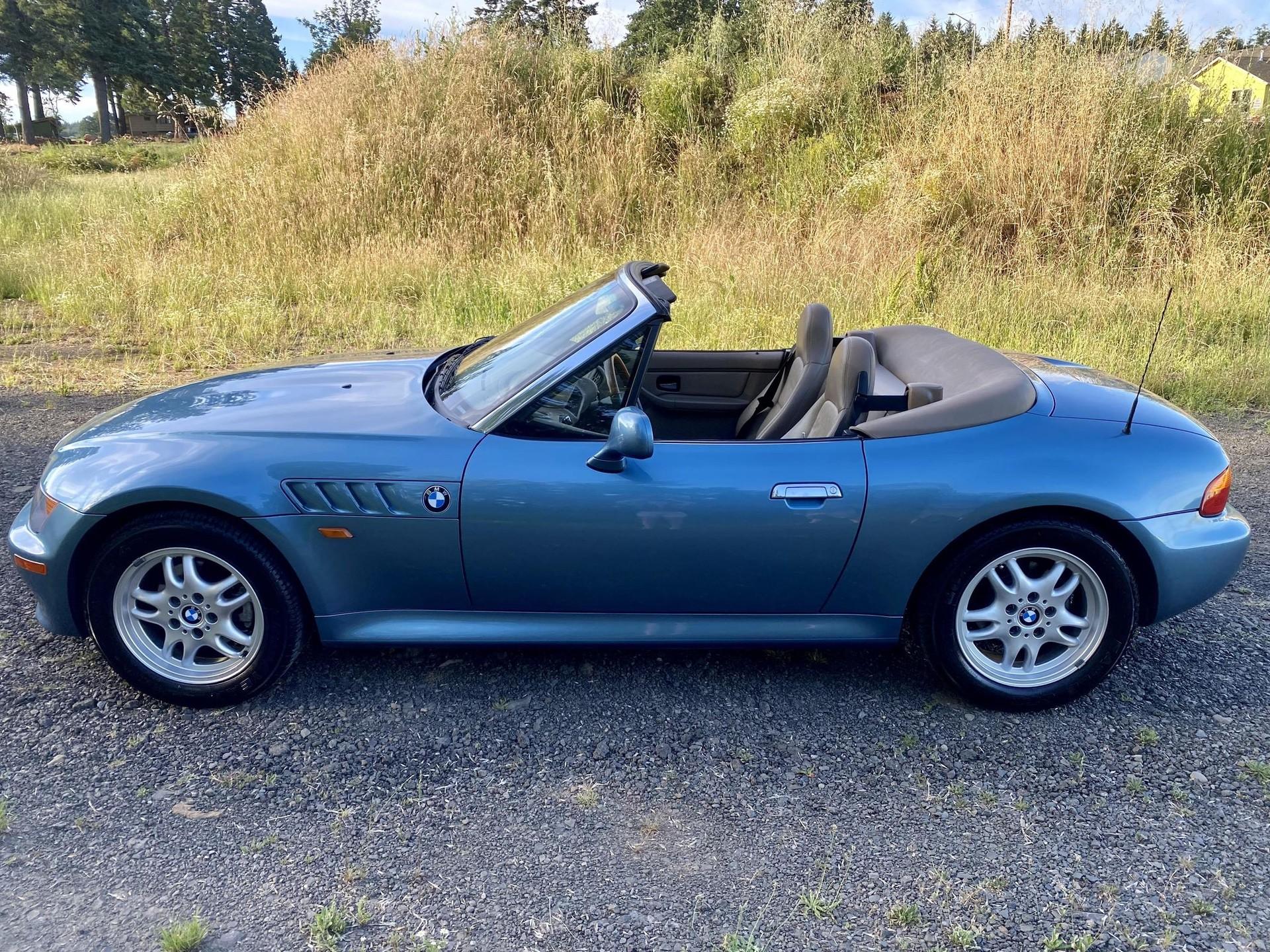1996_BMW_Z3_James_Bond_Edition_sale-0010