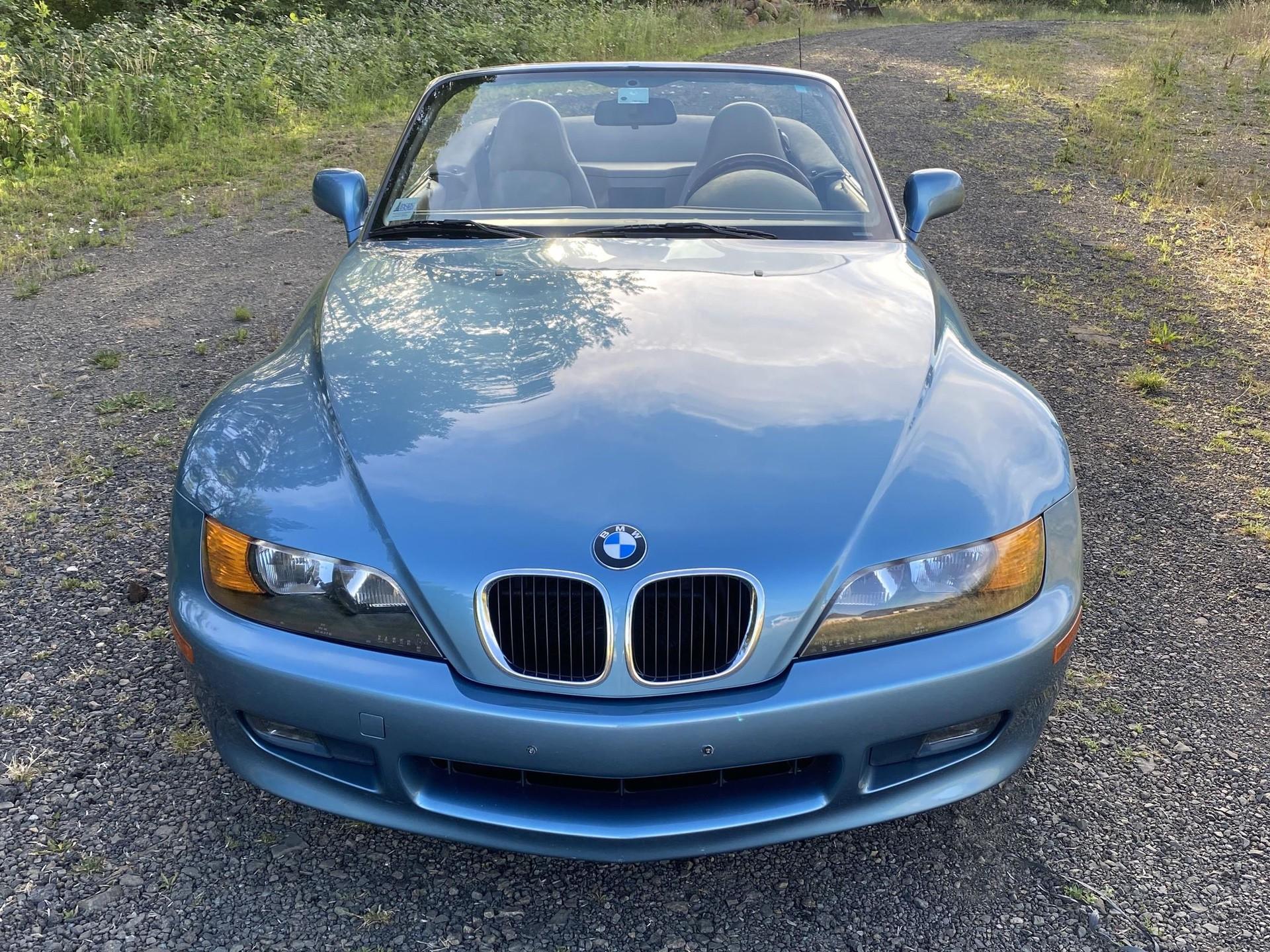 1996_BMW_Z3_James_Bond_Edition_sale-0015
