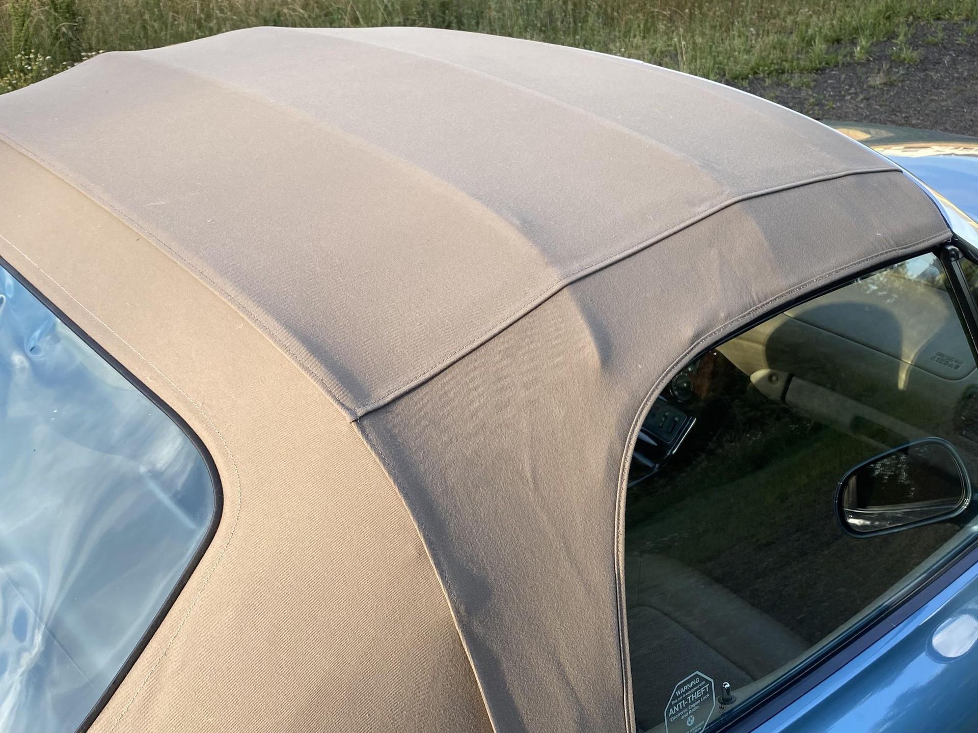 1996_BMW_Z3_James_Bond_Edition_sale-0016