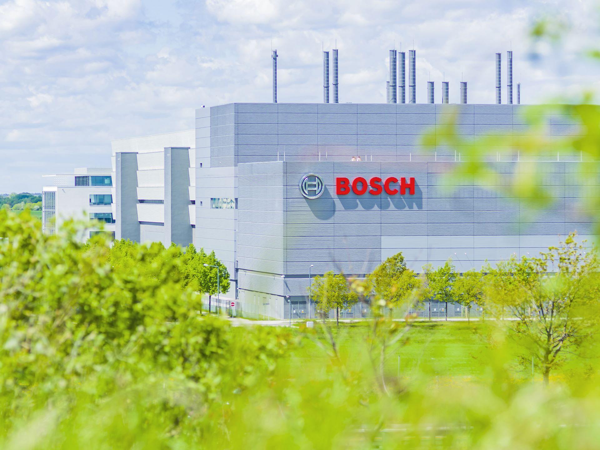 Bosch-chip-factory-Dresden-1
