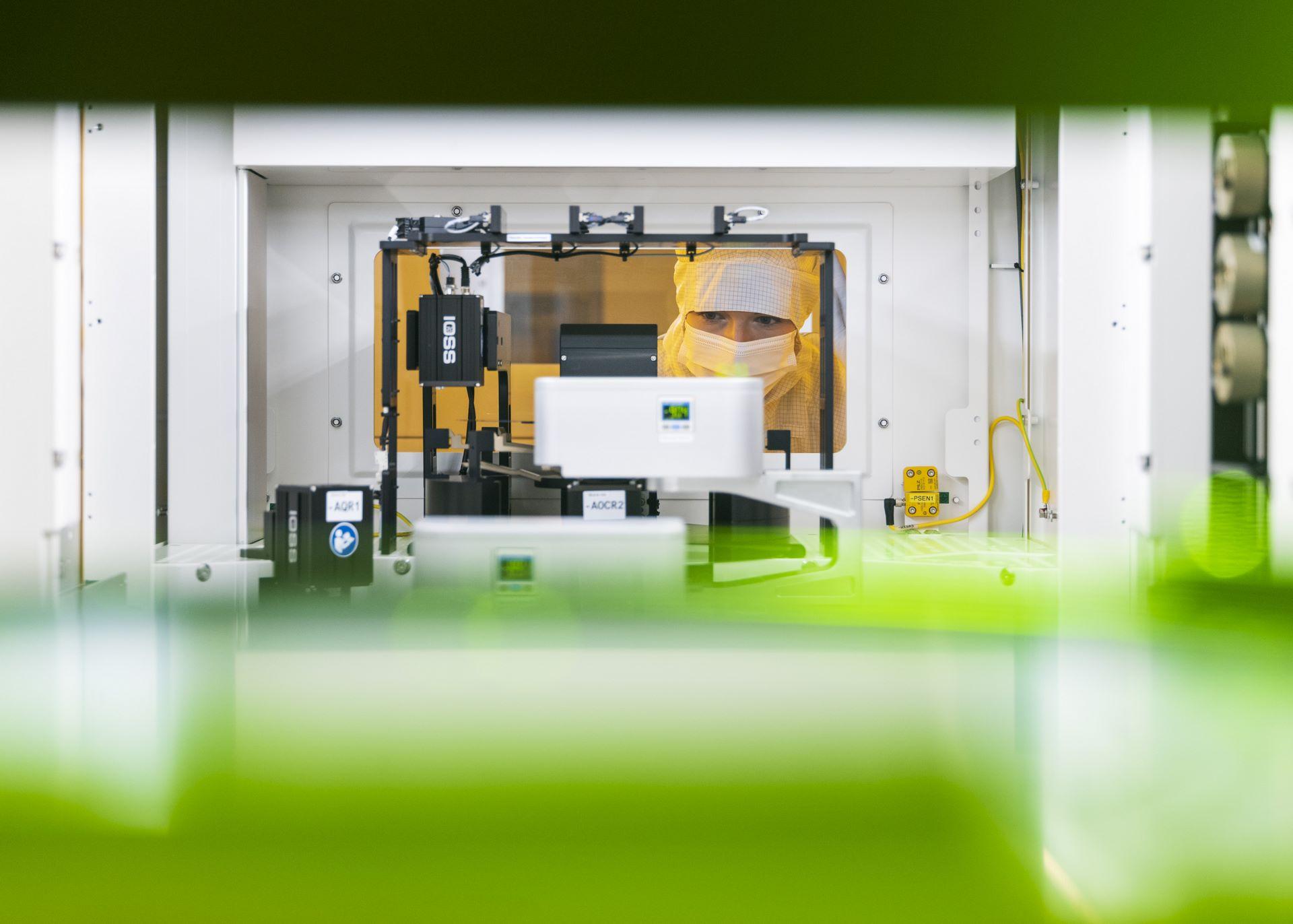 Bosch-chip-factory-Dresden-11