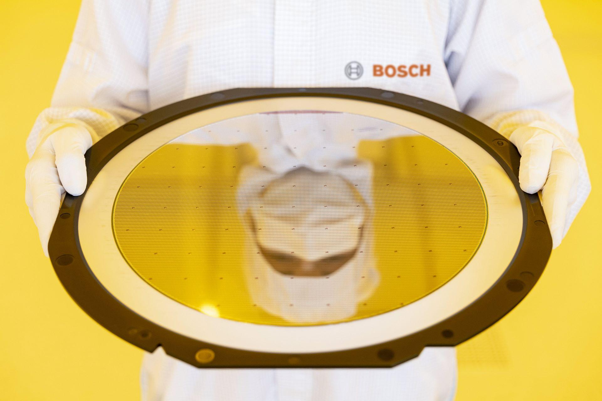 Bosch-chip-factory-Dresden-13