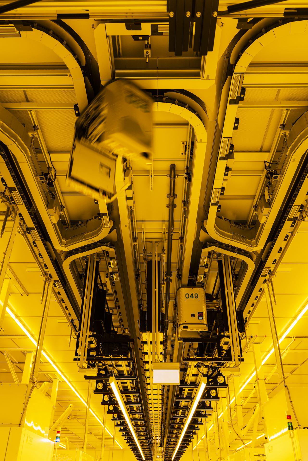 Bosch-chip-factory-Dresden-15