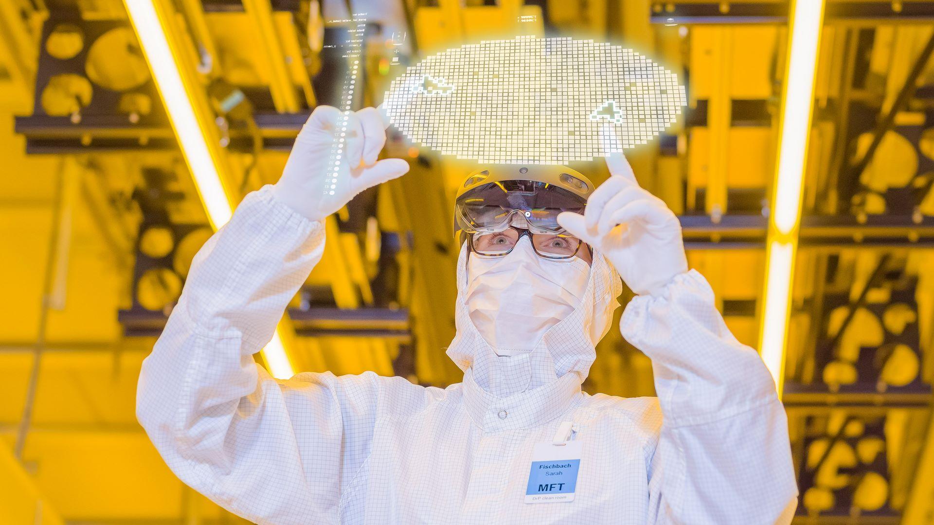 Bosch-chip-factory-Dresden-17