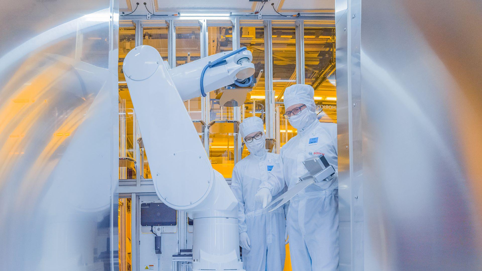 Bosch-chip-factory-Dresden-18