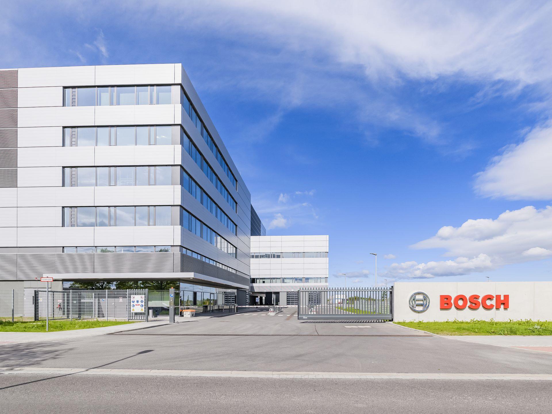 Bosch-chip-factory-Dresden-2
