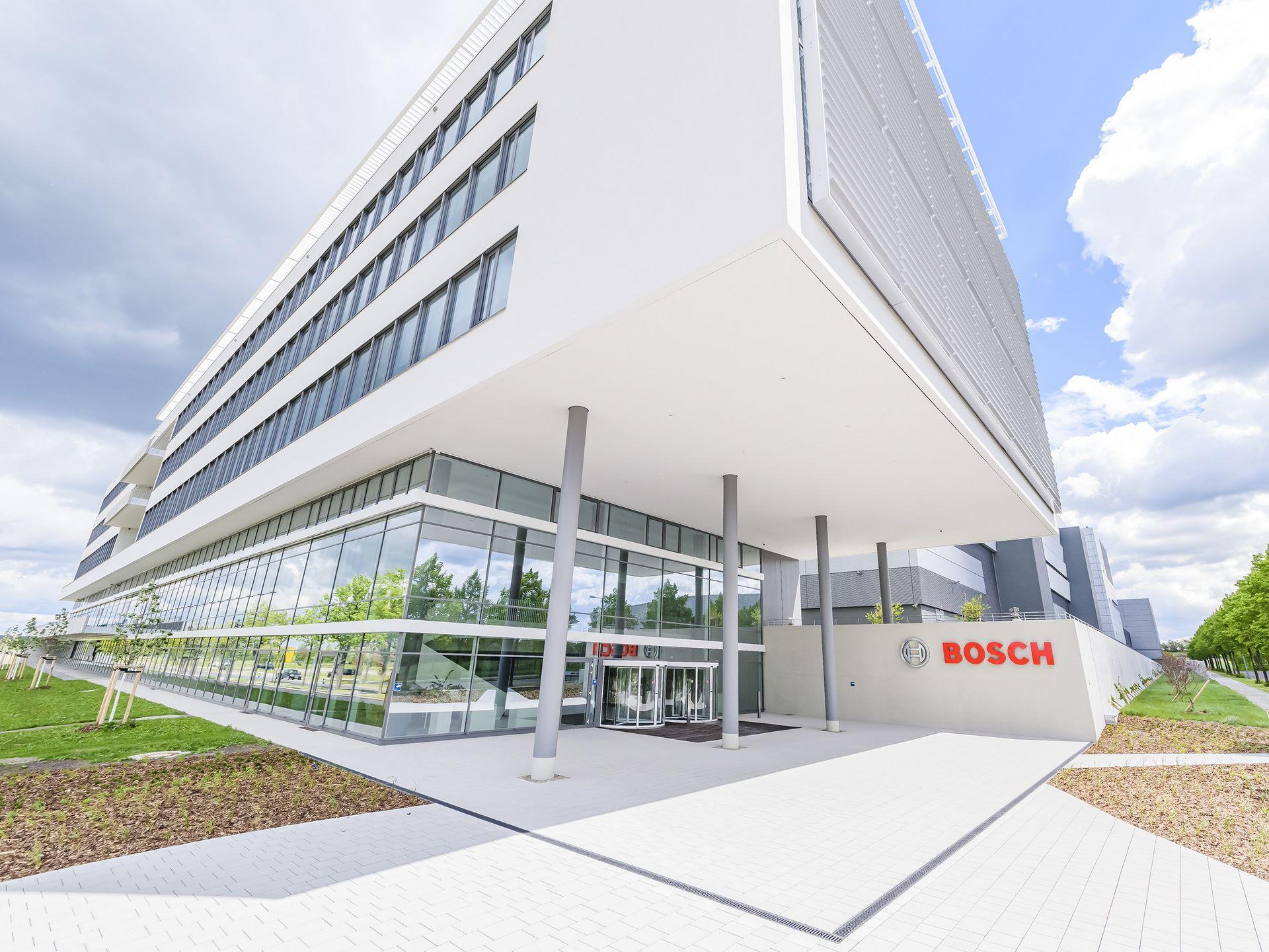 Bosch-chip-factory-Dresden-4