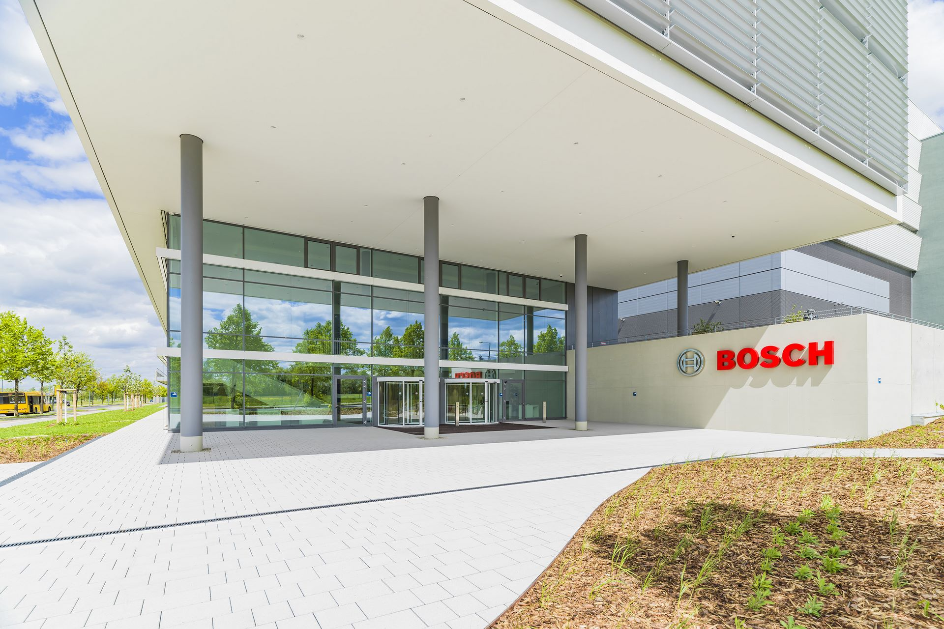 Bosch-chip-factory-Dresden-5