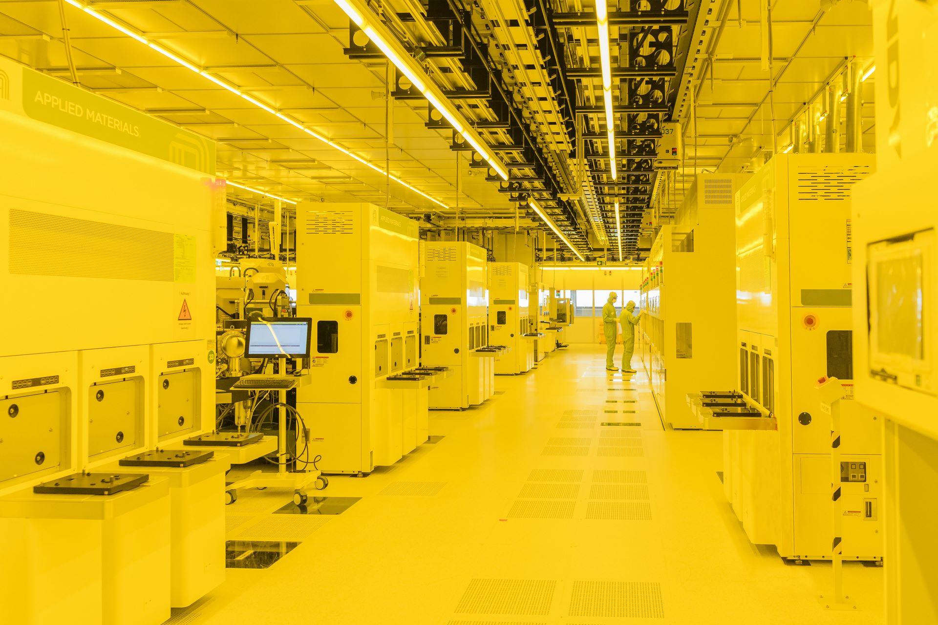 Bosch-chip-factory-Dresden-9