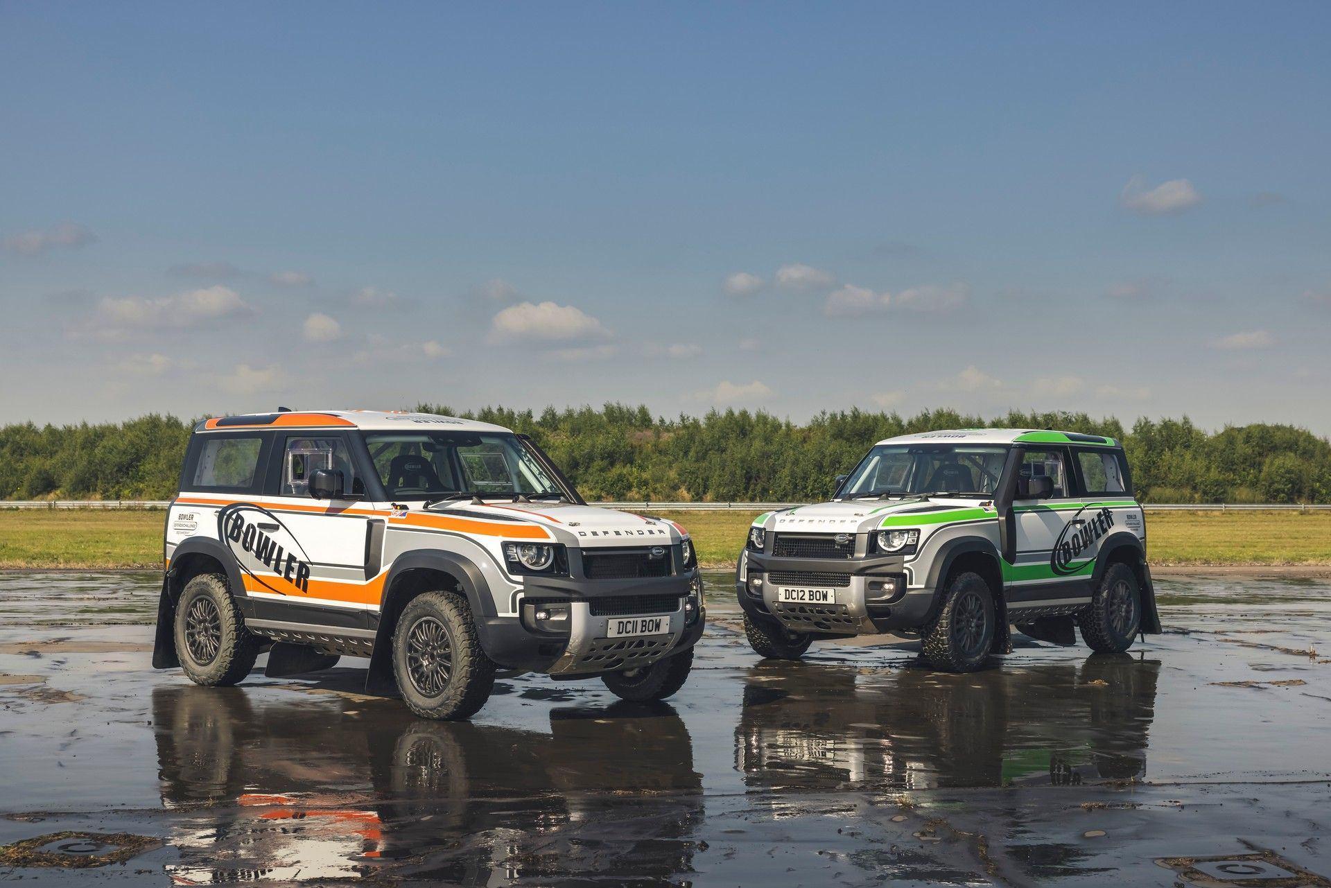 Bowler-Land-Rover-Defender-Challenge-Rally-Car-12