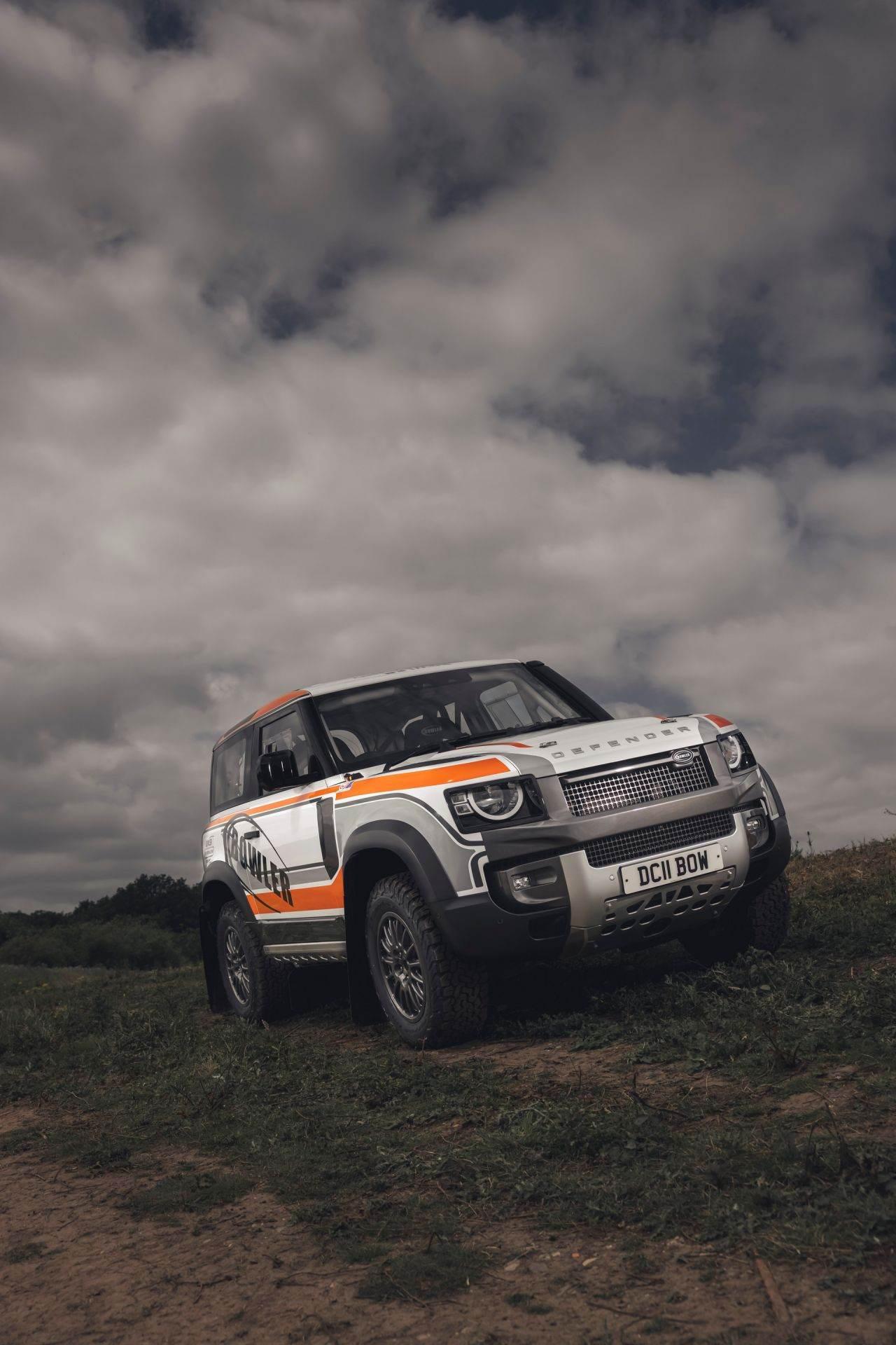 Bowler-Land-Rover-Defender-Challenge-Rally-Car-2