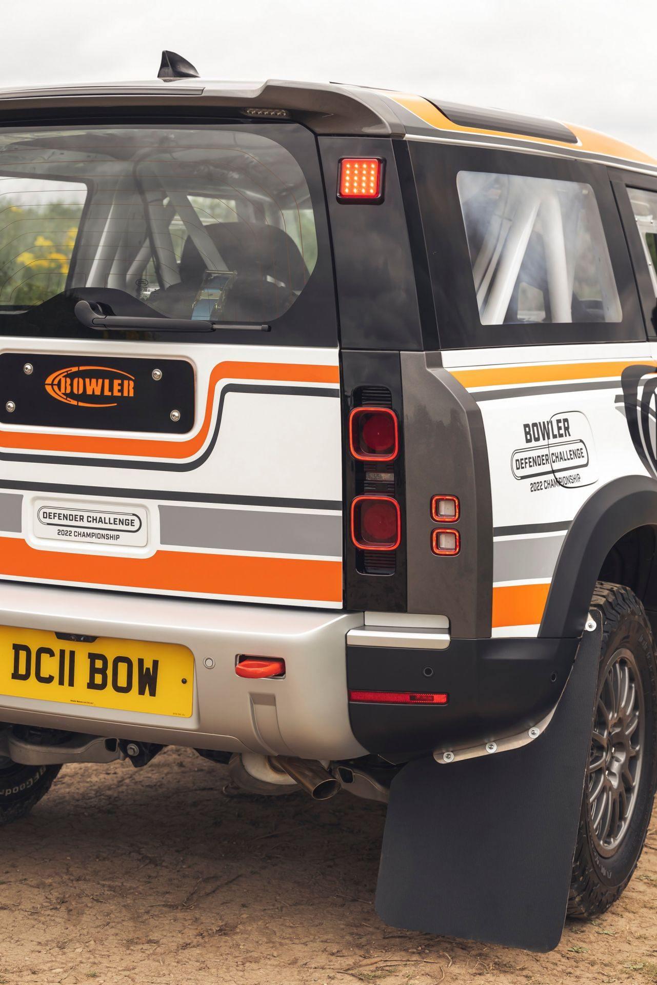 Bowler-Land-Rover-Defender-Challenge-Rally-Car-40