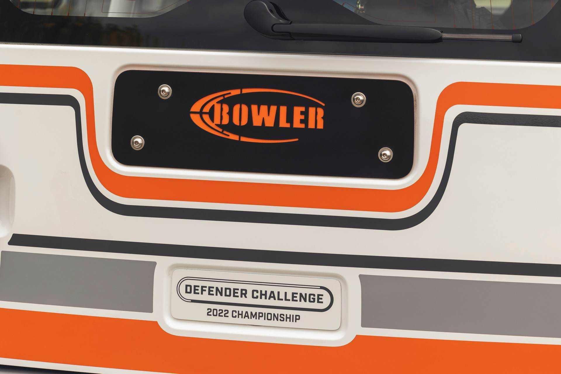 Bowler-Land-Rover-Defender-Challenge-Rally-Car-42