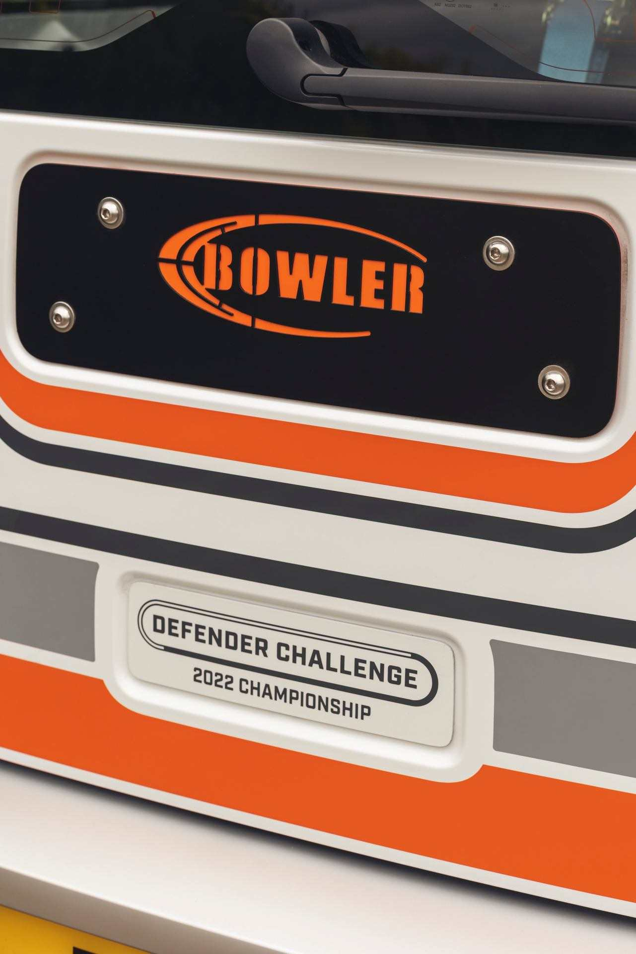 Bowler-Land-Rover-Defender-Challenge-Rally-Car-43