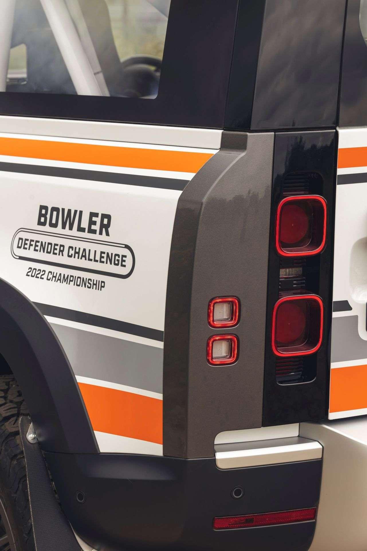 Bowler-Land-Rover-Defender-Challenge-Rally-Car-44