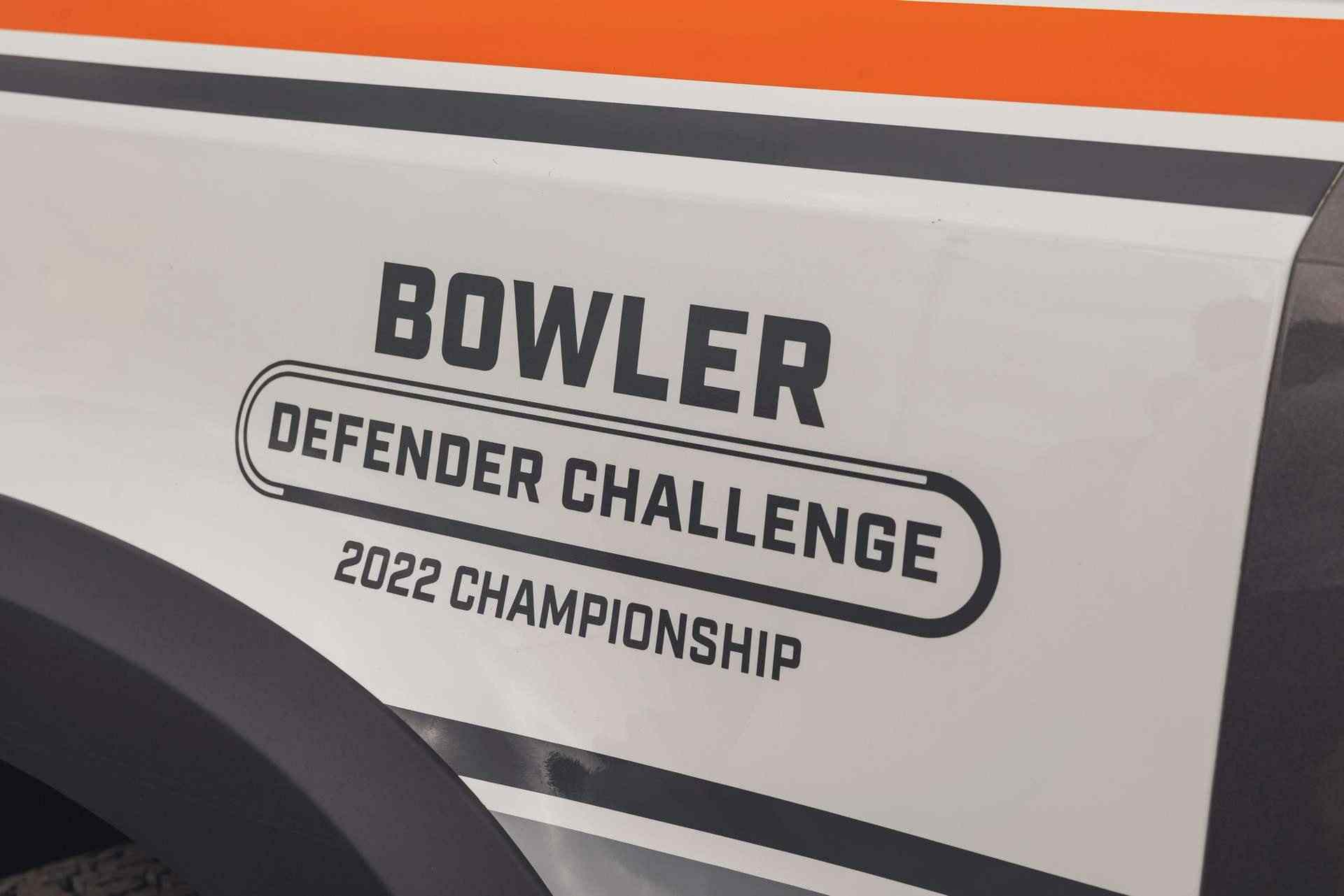 Bowler-Land-Rover-Defender-Challenge-Rally-Car-45