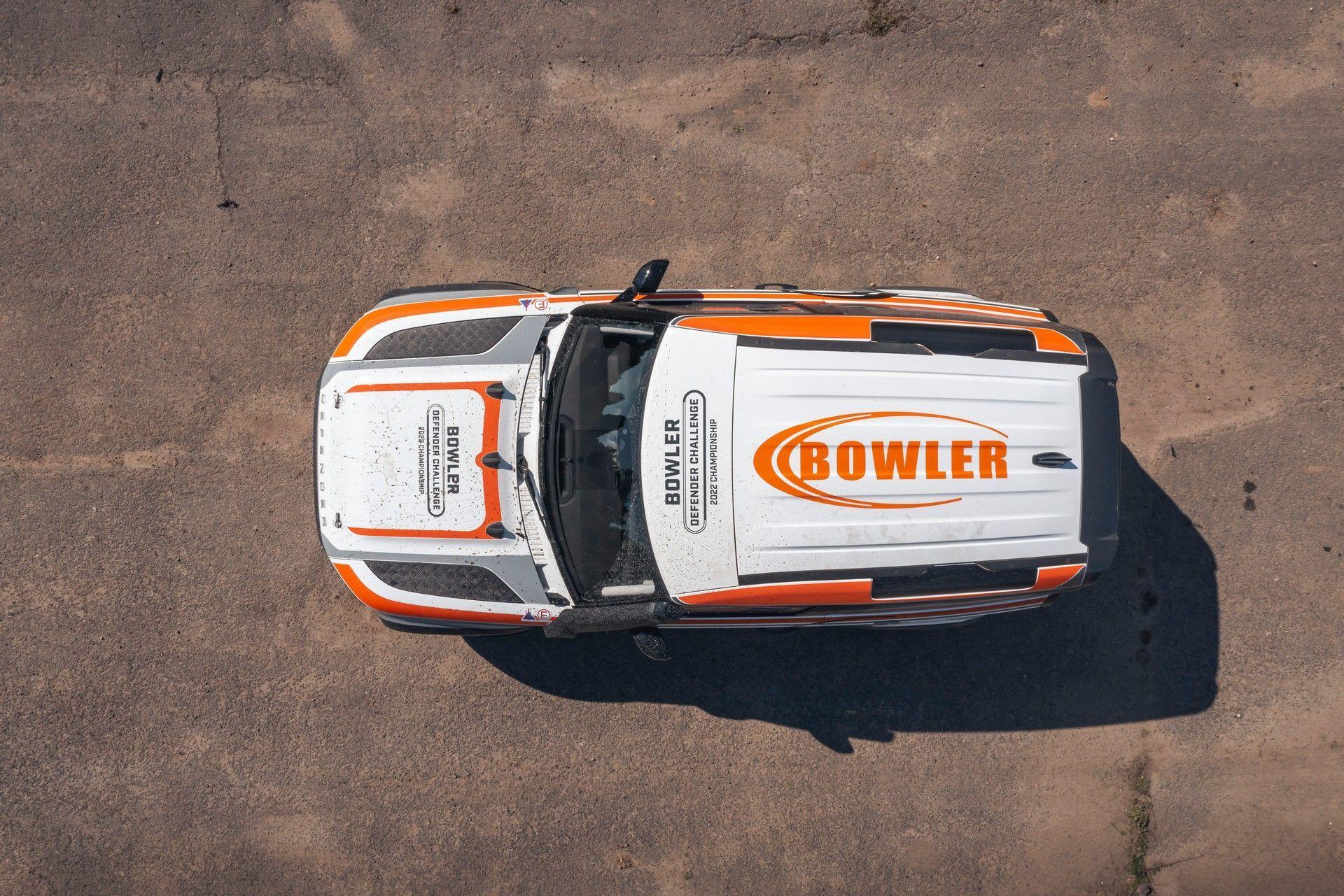 Bowler-Land-Rover-Defender-Challenge-Rally-Car-5