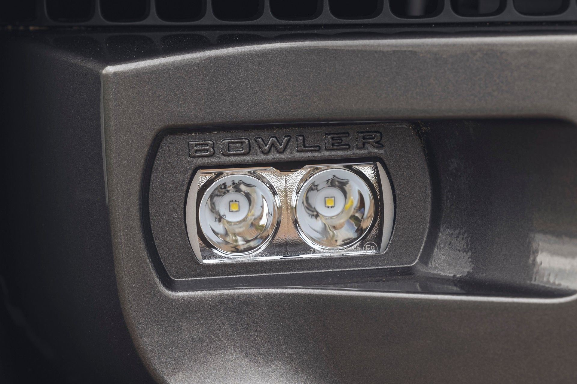 Bowler-Land-Rover-Defender-Challenge-Rally-Car-50