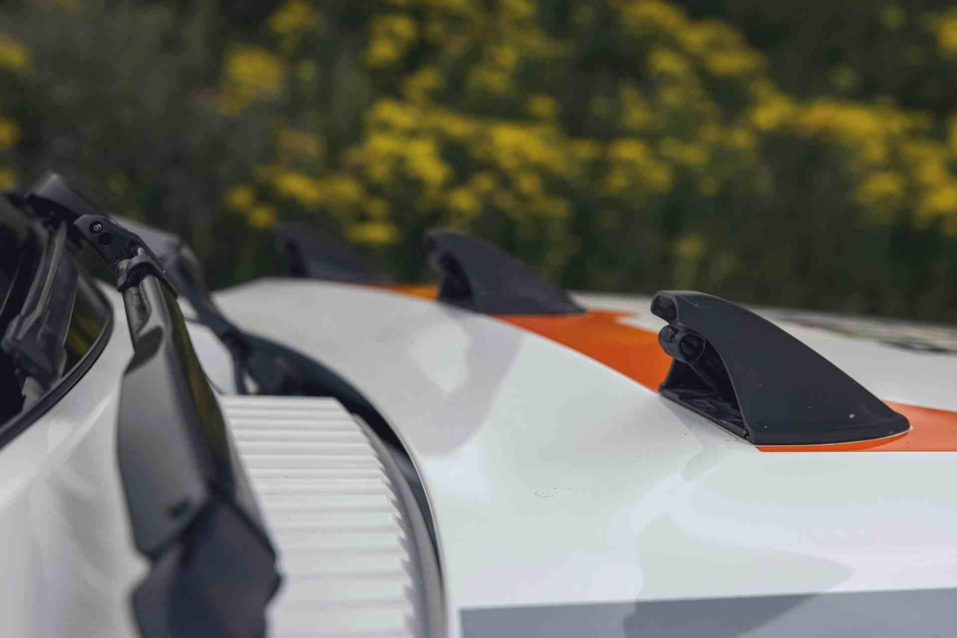 Bowler-Land-Rover-Defender-Challenge-Rally-Car-53