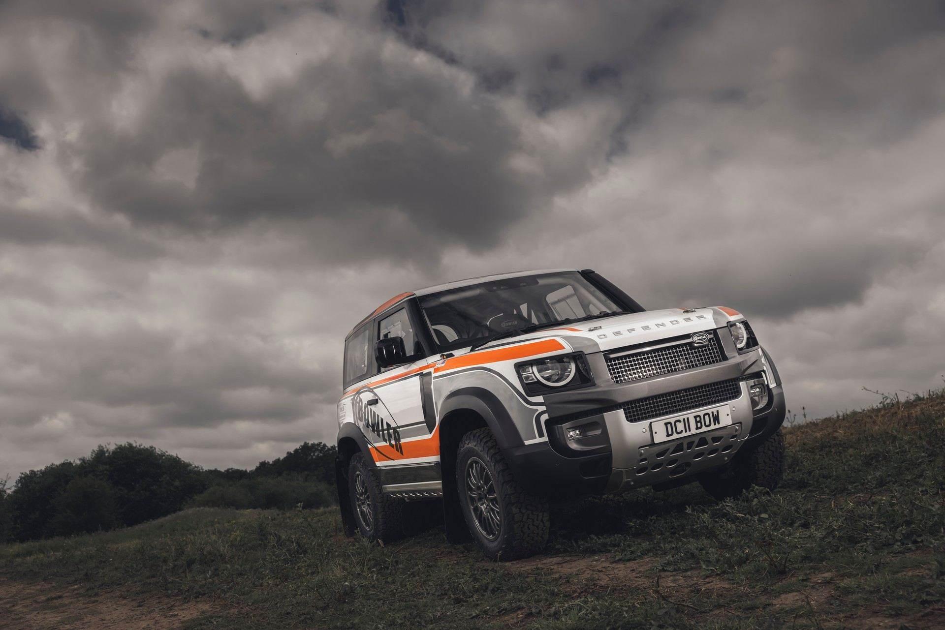 Bowler-Land-Rover-Defender-Challenge-Rally-Car-6