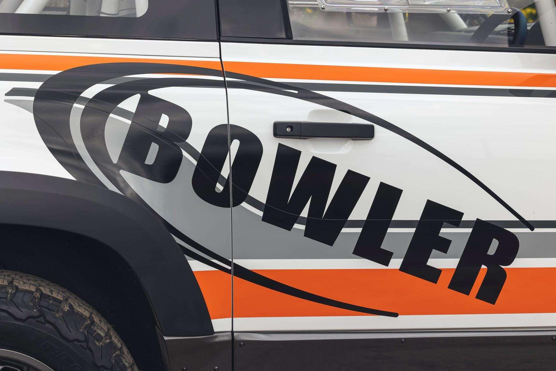 Bowler-Land-Rover-Defender-Challenge-Rally-Car-68