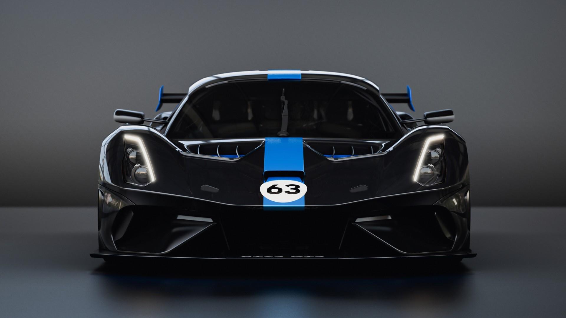 Brabham_BT63_GT2_Concept-0001