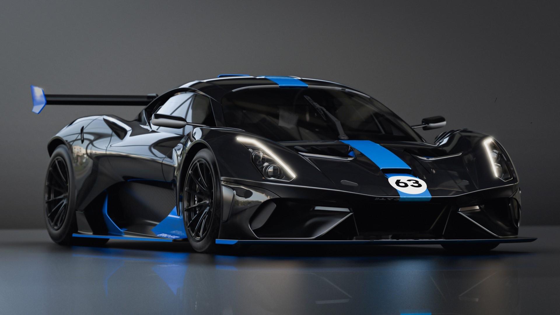 Brabham_BT63_GT2_Concept-0002