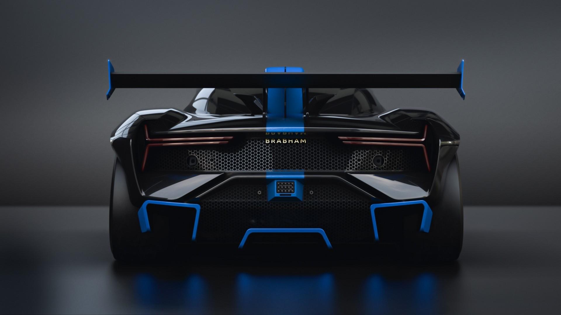 Brabham_BT63_GT2_Concept-0003