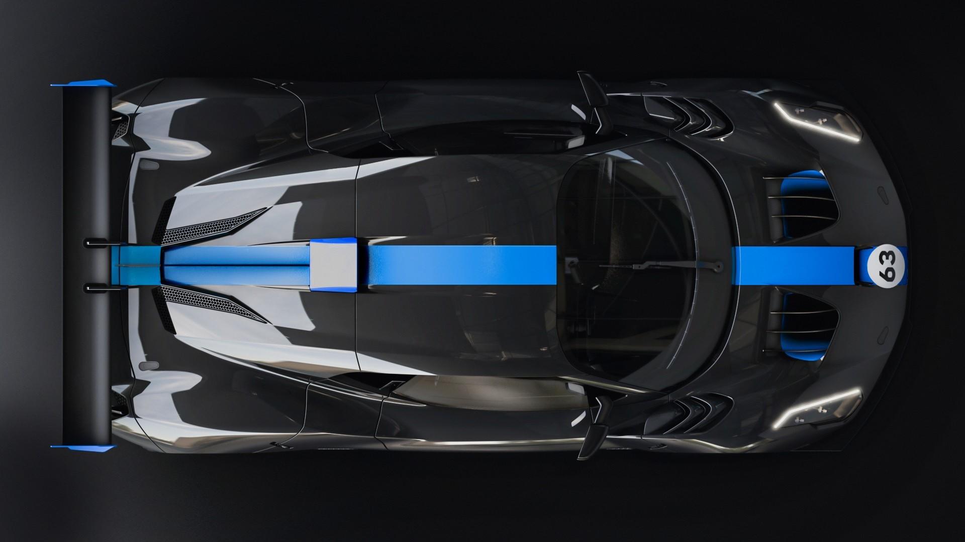 Brabham_BT63_GT2_Concept-0005